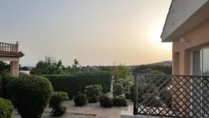 Paradise, Apartments  Peyia - big - 8