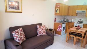 Paradise, Apartments  Peyia - big - 14