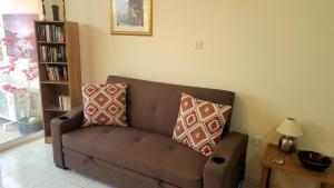 Paradise, Apartments  Peyia - big - 15