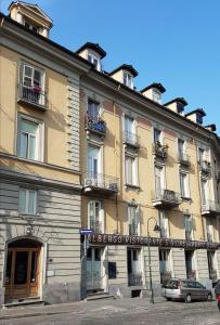 Albergo Ristorante San Giors - AbcAlberghi.com