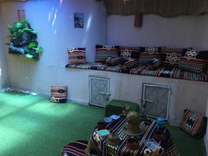 Sporting Suite Studio, Appartamenti  Alessandria d'Egitto - big - 38