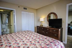 Two-Bedroom Oceanfront Suite