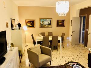Dimora Umberto Home - Piazza Cavour - AbcAlberghi.com
