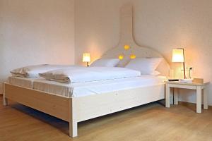 Hotel & Brauereigasthof Drei Kronen