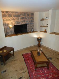 Garano apartment Catania - AbcAlberghi.com
