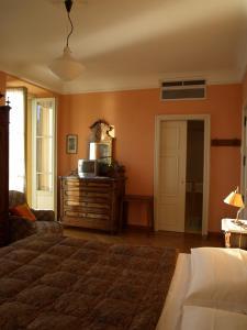 Hotel Olivedo e Villa Torretta (10 of 117)
