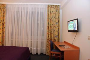 Hotel Rheingold, Hotels  Düsseldorf - big - 3