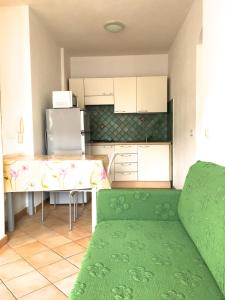Residenza il Mirto - AbcAlberghi.com