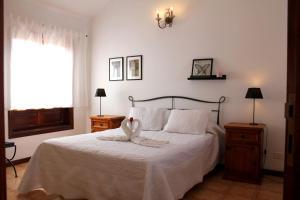Espadon, Prázdninové domy  Playa Blanca - big - 24
