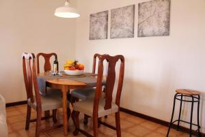 Espadon, Prázdninové domy  Playa Blanca - big - 26