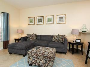 Cuban Habitat 8946, Holiday homes  Kissimmee - big - 1