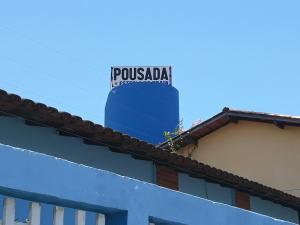 Pousada Estrela da Praia, Гостевые дома  Гуарапари - big - 75