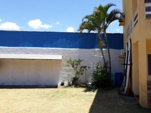 Pousada Estrela da Praia, Гостевые дома  Гуарапари - big - 86