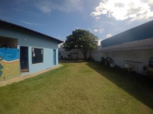 Pousada Estrela da Praia, Гостевые дома  Гуарапари - big - 22
