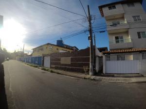 Pousada Estrela da Praia, Гостевые дома  Гуарапари - big - 51