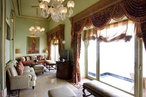 Taj Lake Palace (17 of 55)