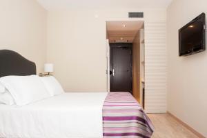 Hotel Exe Moncloa (30 of 38)