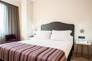 Hotel Exe Moncloa (12 of 38)