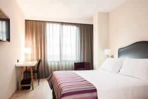 Hotel Exe Moncloa (28 of 38)