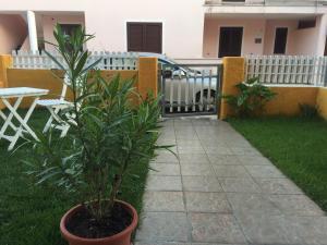 Valledoria Casa Maestrale - AbcAlberghi.com
