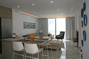 Ambelones Apartments, Апартаменты  Писсури - big - 28