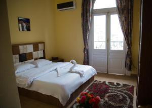 New Grand Royal Hotel, Hostely  Káhira - big - 29