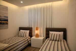 Ambelones Apartments, Апартаменты  Писсури - big - 13