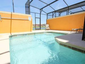 Beach Range 3069, Case vacanze  Kissimmee - big - 3