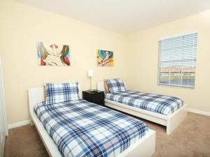 Beach Range 3069, Dovolenkové domy  Kissimmee - big - 6