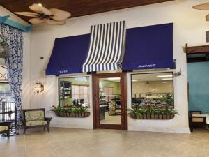 Beach Range 3069, Case vacanze  Kissimmee - big - 10