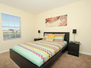 Beach Range 3069, Dovolenkové domy  Kissimmee - big - 15