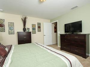 Majesty Digs 8944, Case vacanze  Kissimmee - big - 7
