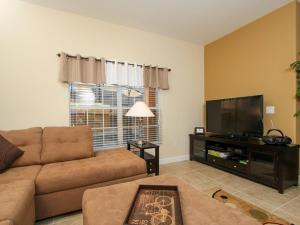 Majesty Digs 8944, Case vacanze  Kissimmee - big - 8