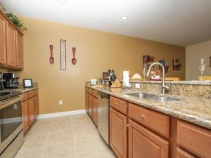Majesty Digs 8944, Case vacanze  Kissimmee - big - 9