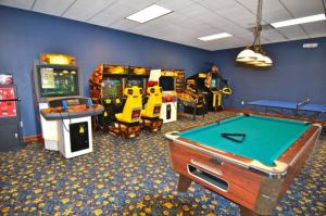Majesty Digs 8944, Case vacanze  Kissimmee - big - 18