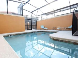 Majesty Digs 8944, Case vacanze  Kissimmee - big - 19