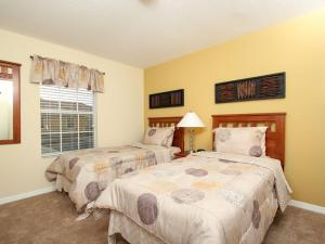 Majesty Digs 8944, Case vacanze  Kissimmee - big - 22