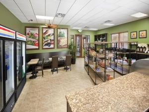 Majesty Digs 8944, Case vacanze  Kissimmee - big - 23