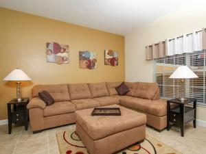 Majesty Digs 8944, Case vacanze  Kissimmee - big - 1