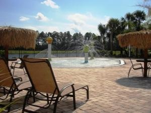 Majesty Digs 8944, Case vacanze  Kissimmee - big - 26