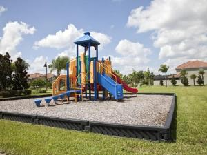 Majesty Digs 8944, Case vacanze  Kissimmee - big - 27