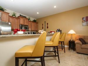 Majesty Digs 8944, Case vacanze  Kissimmee - big - 28
