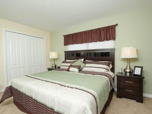 Majesty Digs 8944, Case vacanze  Kissimmee - big - 31
