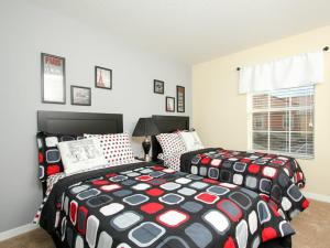 Majesty Digs 8944, Case vacanze  Kissimmee - big - 32