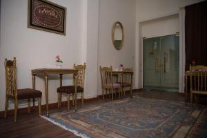 New Grand Royal Hotel, Hostely  Káhira - big - 34