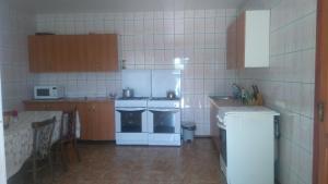 Береговая, 4, Aparthotels  Bilshovyk - big - 3