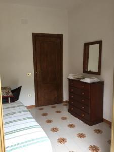 Accomodation Viale Stazione, Guest houses  Tropea - big - 10