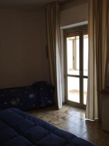 Accomodation Viale Stazione, Pensionen  Tropea - big - 28
