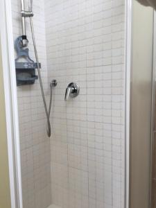 Accomodation Viale Stazione, Guest houses  Tropea - big - 31