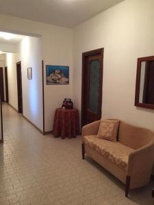 Accomodation Viale Stazione, Guest houses  Tropea - big - 32